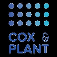 Cox & Plant