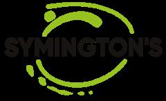 Symingtons