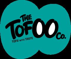 Tofoo